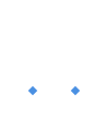 N.D.C Associés