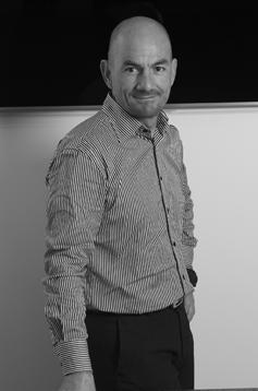 Jérôme GIACOMETTI