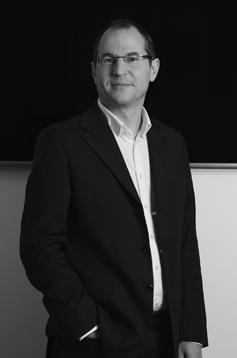 Nicolas PRADELLE