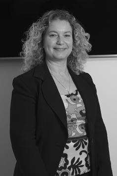 Sandrine TORTI